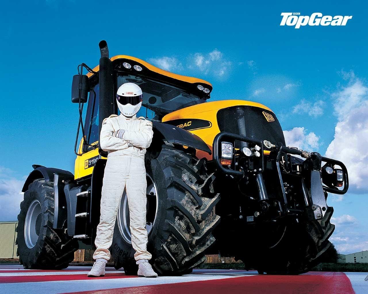 Top Gear wallpapers HD quality