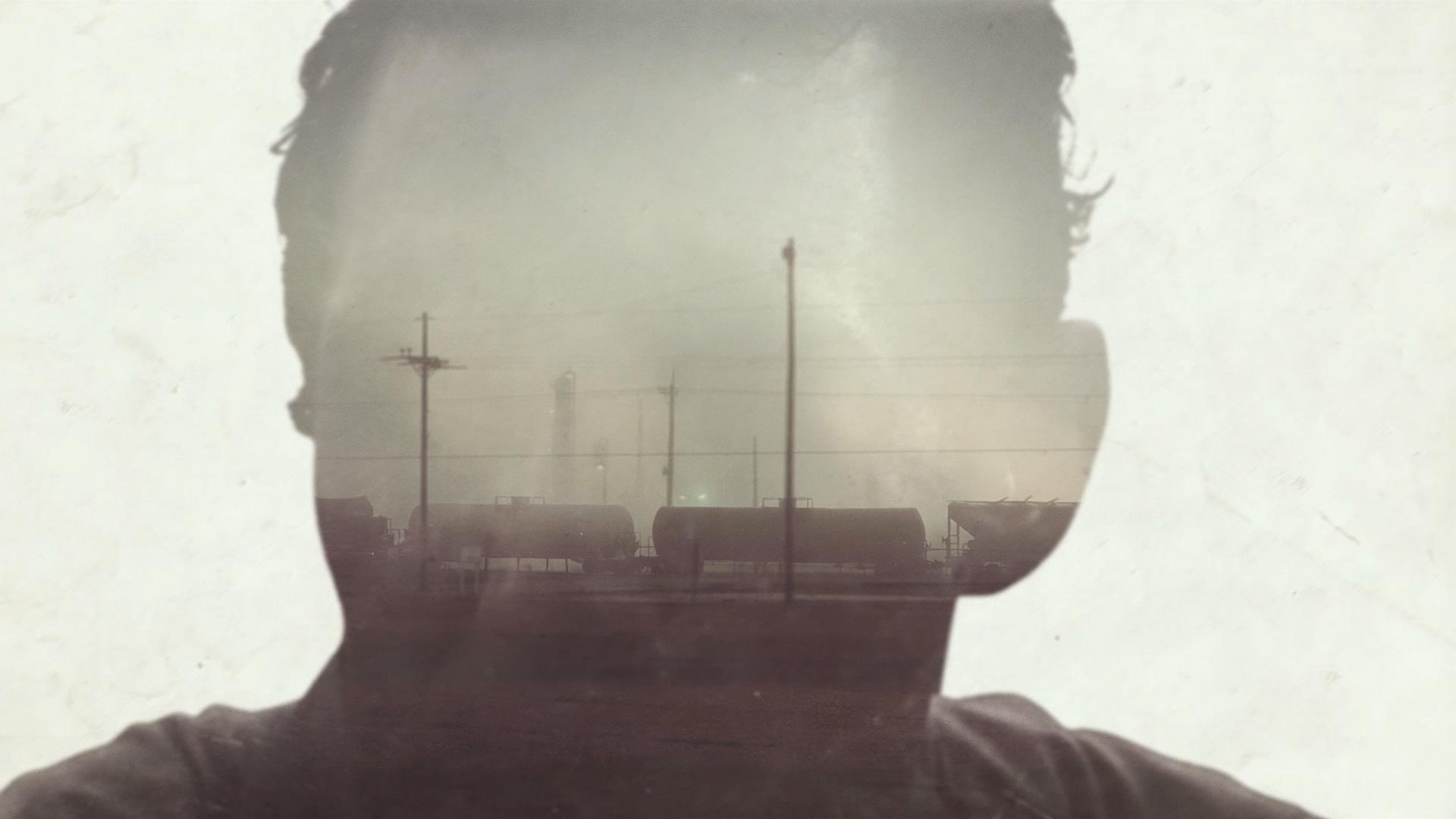True Detective wallpapers HD quality