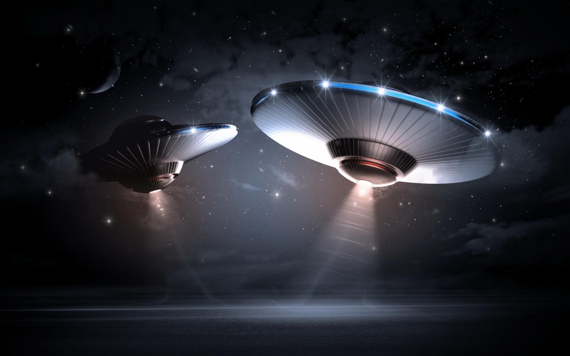 Ufo Sci Fi wallpapers HD quality