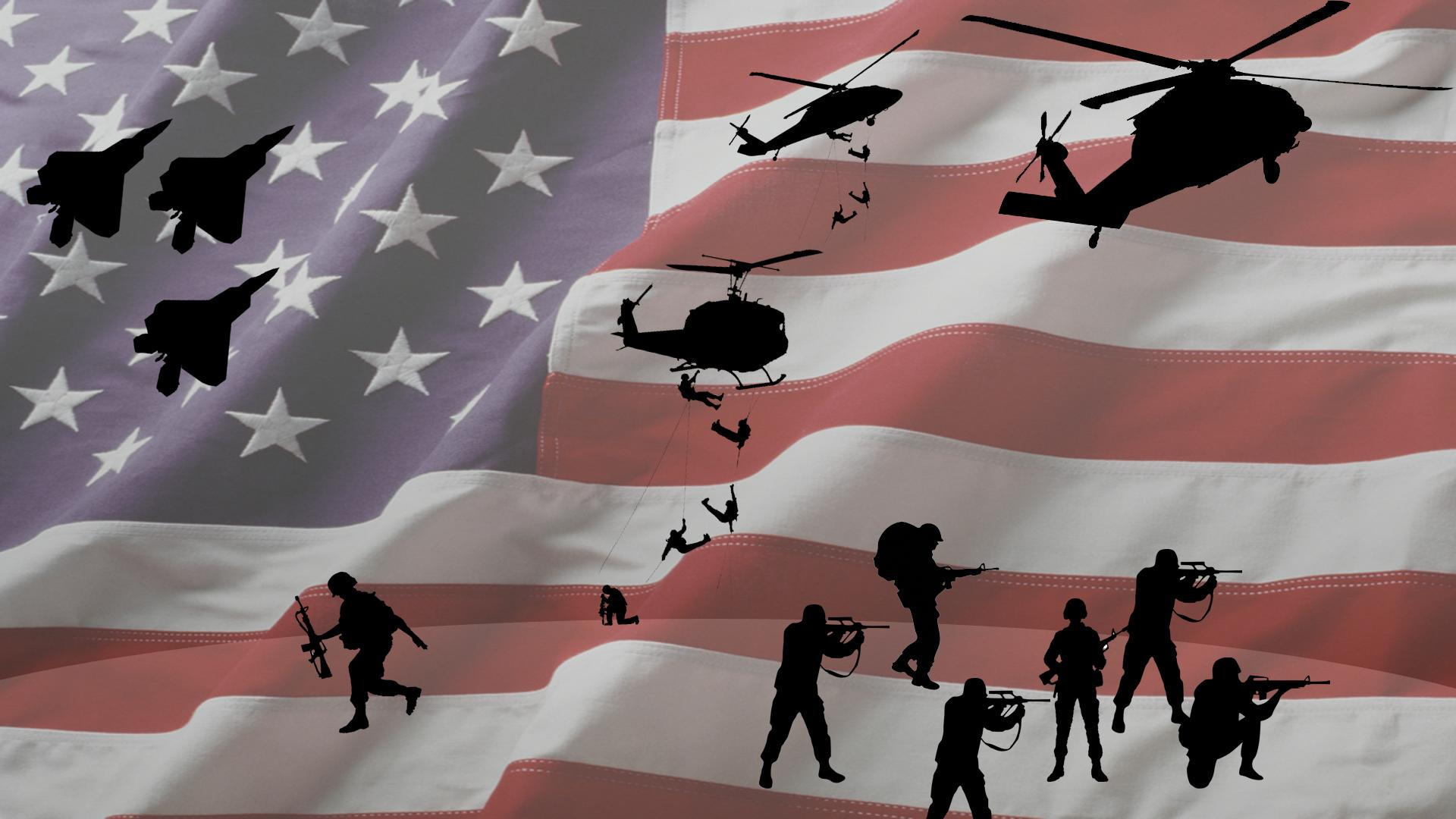 United States Army wallpapers HD quality