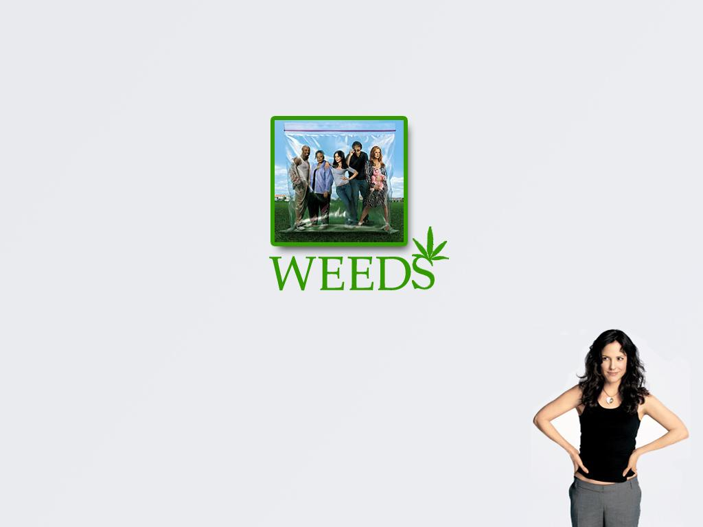 Weeds wallpapers HD quality