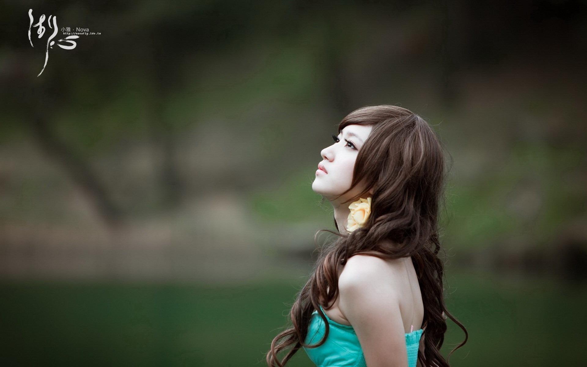 Xiao Ya wallpapers HD quality