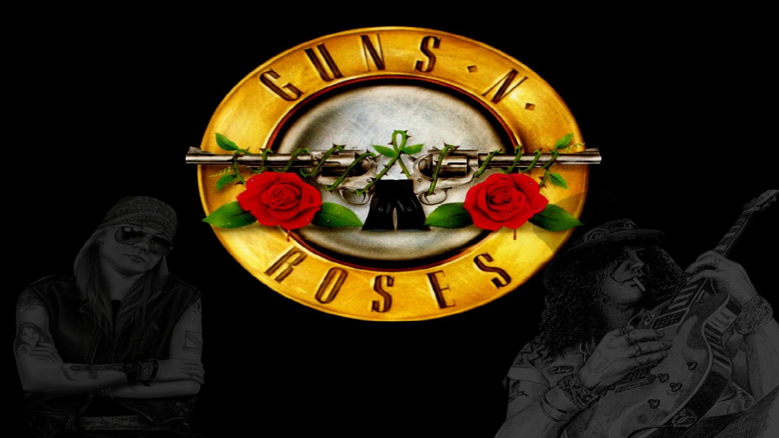 Guns n roses wallpaper hd download - Wallpaper guns and roses ...