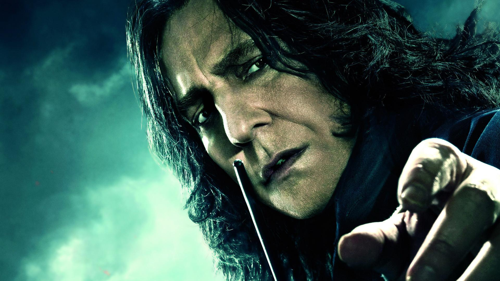 Harry potter and the deathly hallows part 1 wallpaper hd - Harry potter images download ...