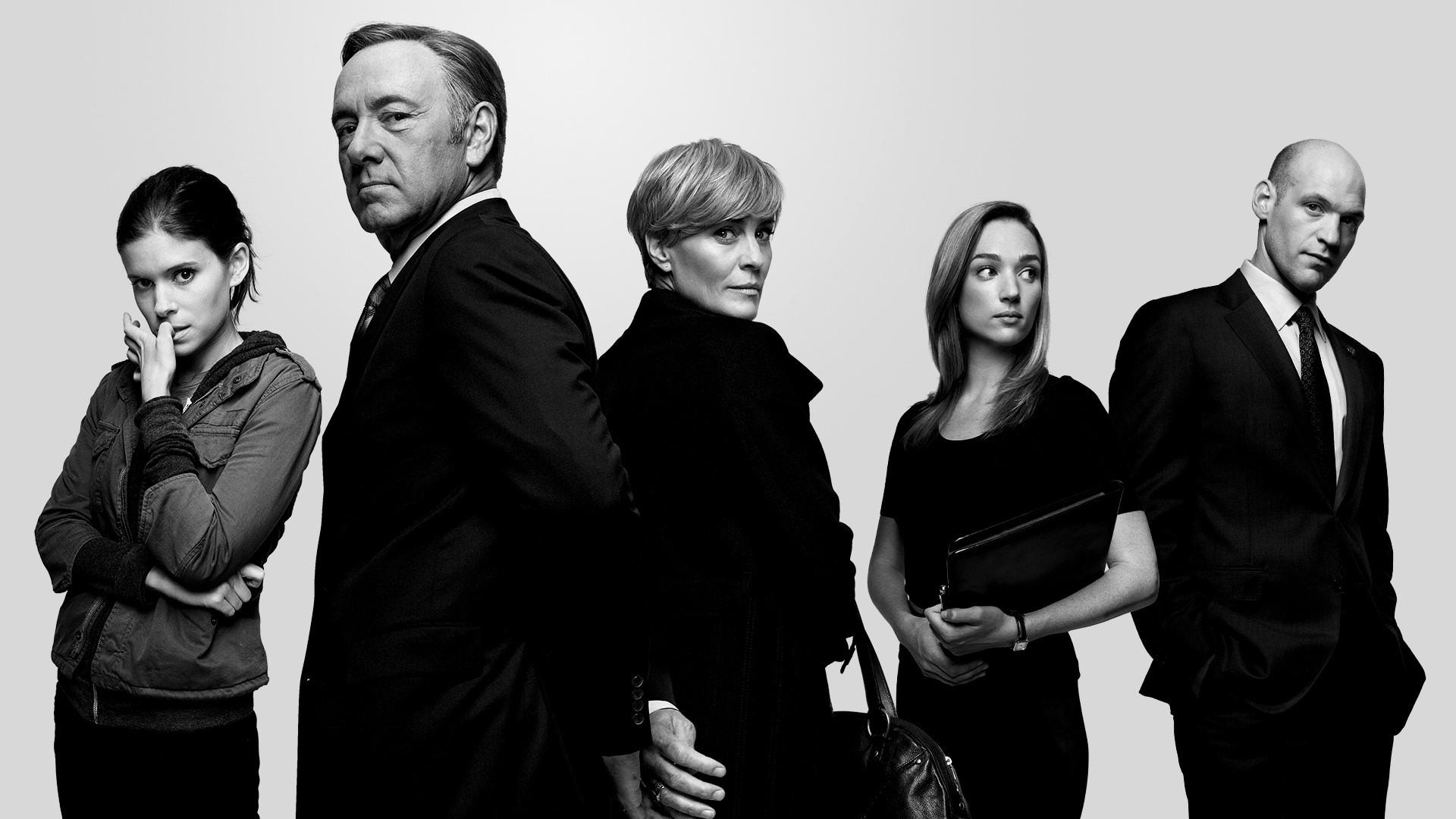 House Of Cards Wallpaper Hd Download