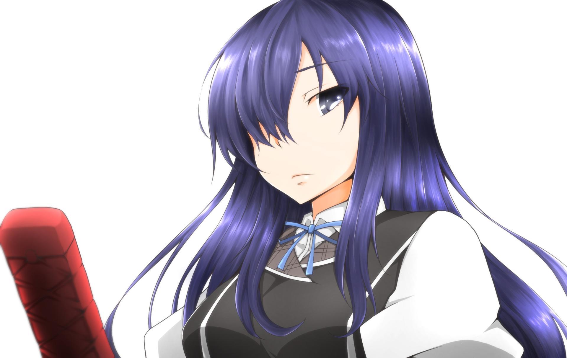 Chivalry of a failed knight hentai