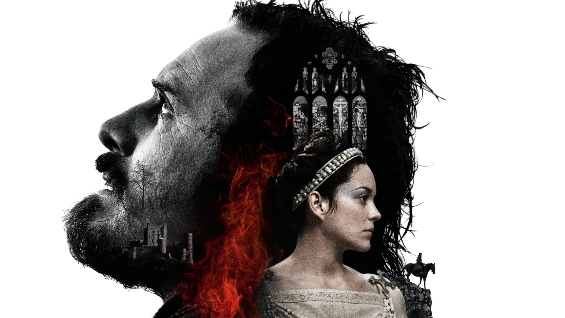 the overpowering ambition of macbeth paved his demise Macbeth and feminism dr caroline cakebread shakespeare's macbeth is a tragedy that embodies the polarities of male and female power, a play which seems to dramatize the deep divisions that characterize male-female relationships in all his plays.