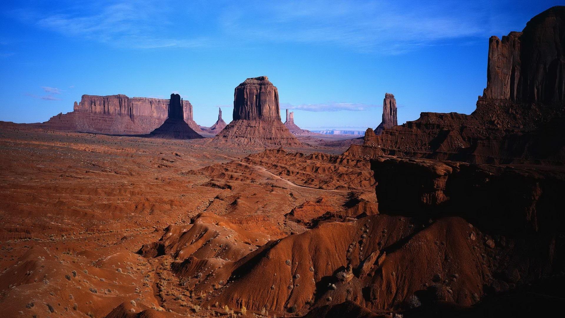 природа пустыня большой каньон nature desert great canyon без регистрации