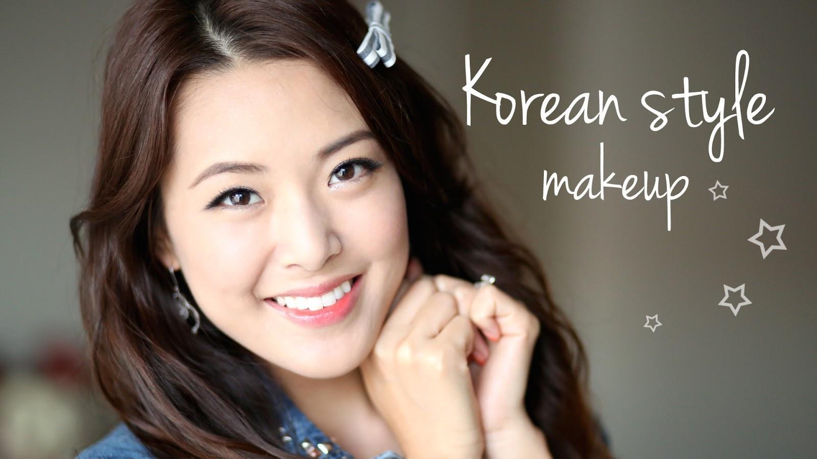 Korean Women Wallpaper Hd Download