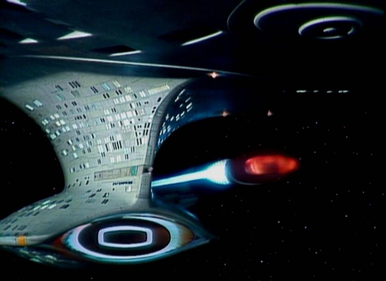 Star Trek The Original Series Wallpaper HD Download