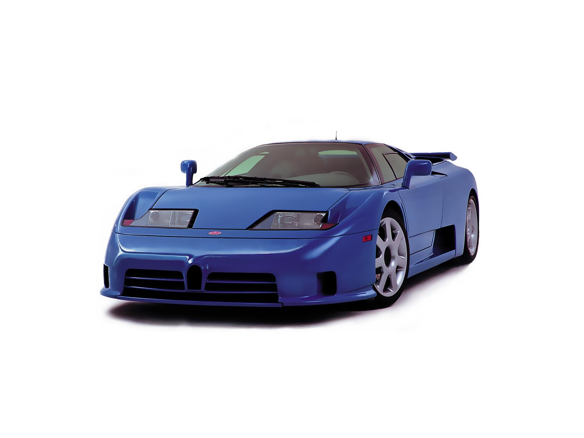 bugatti eb110 gt wallpaper hd download. Black Bedroom Furniture Sets. Home Design Ideas