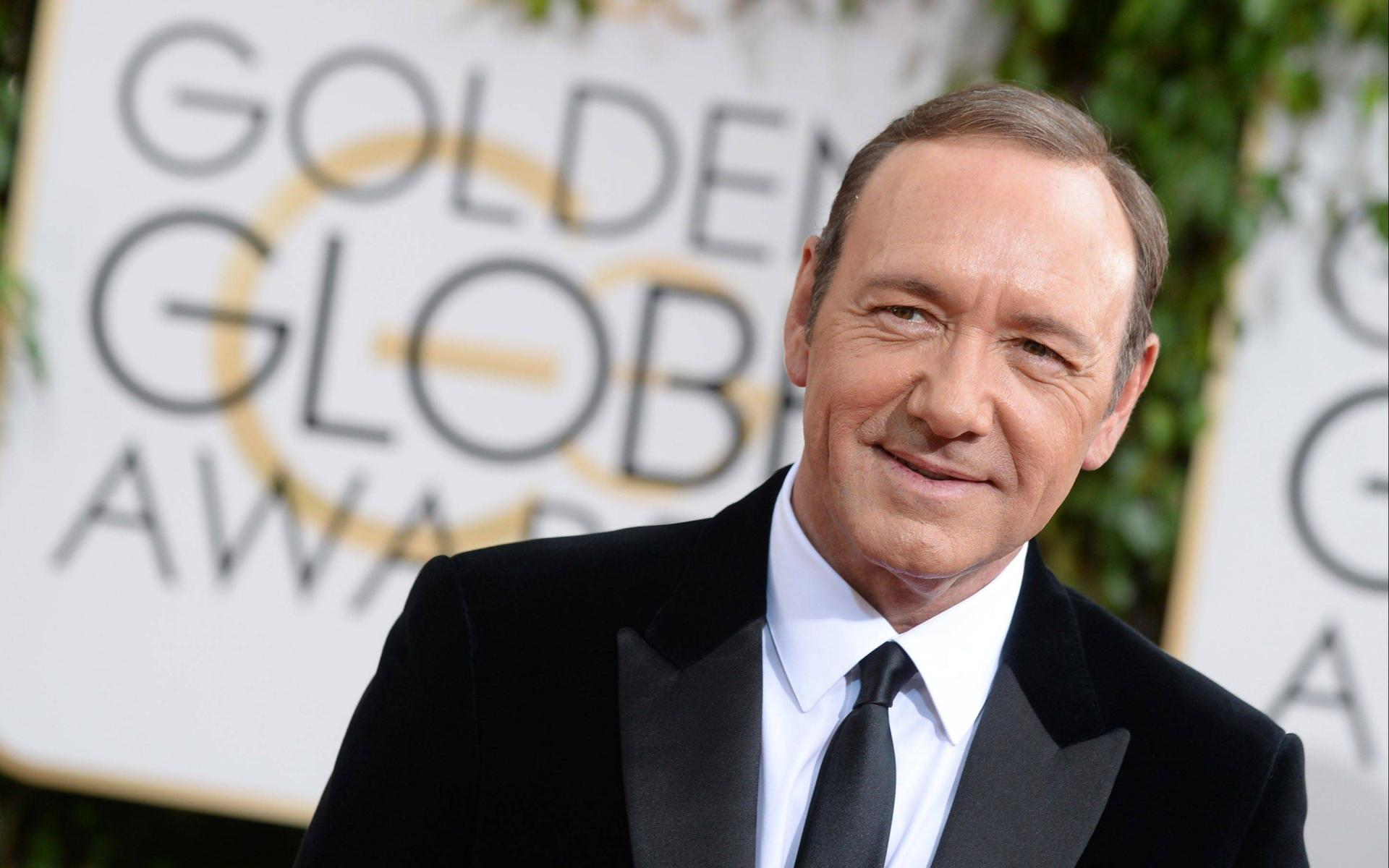 Kevin spacey wallpaper hd download - Spacey wallpaper ...