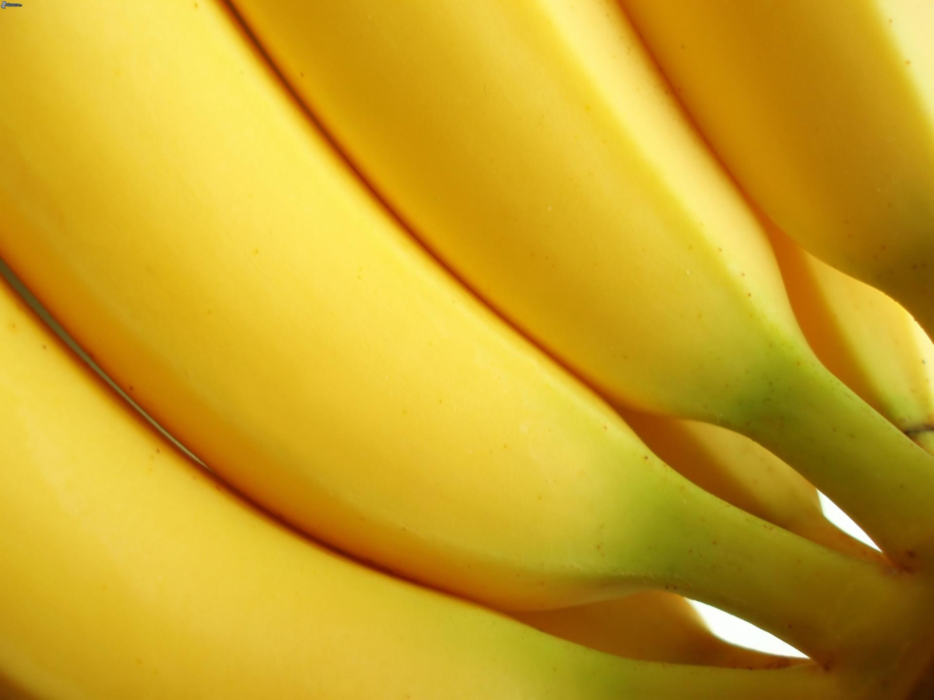 банан загрузить
