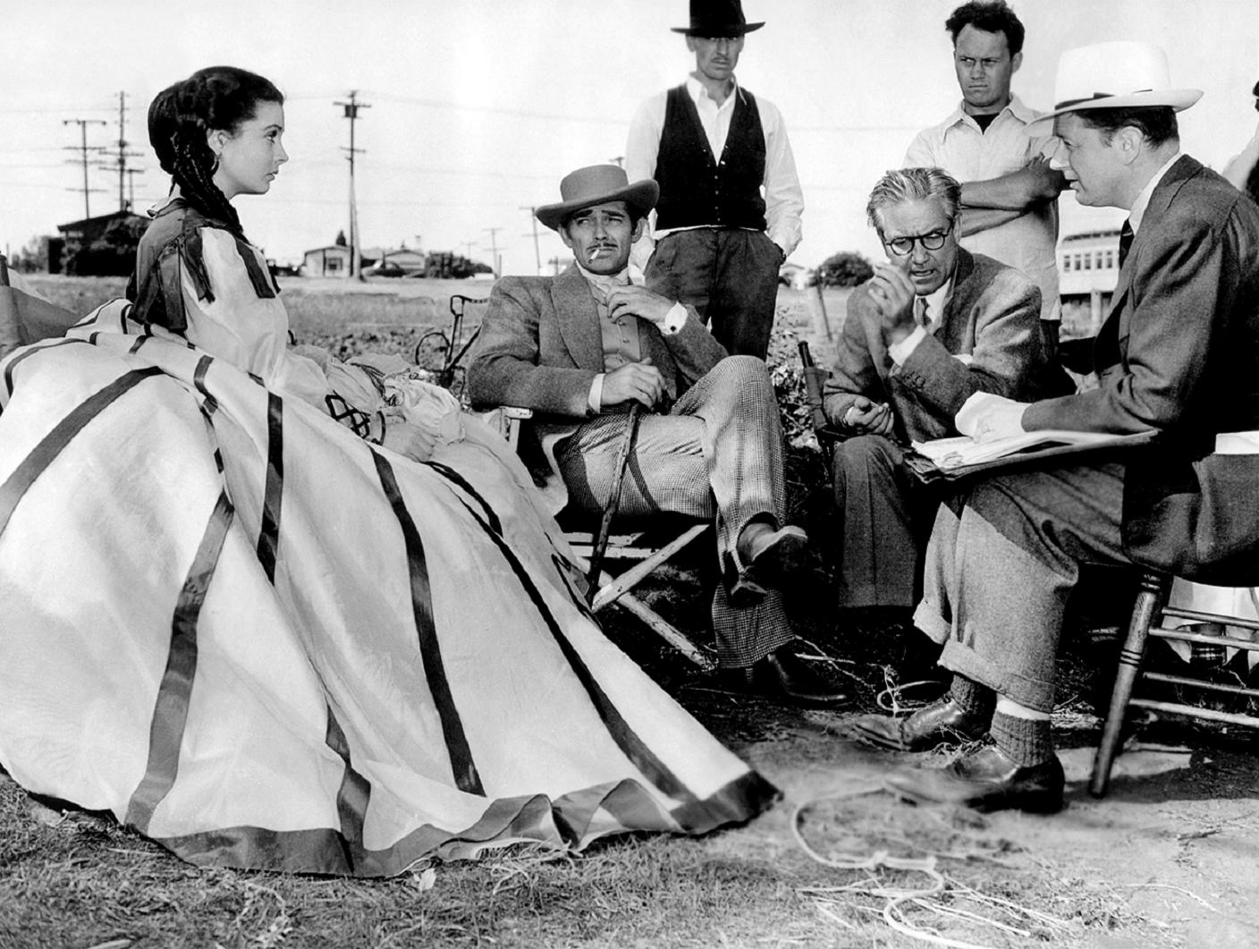Gone with the wind wallpaper hd download - Gone with the wind download ...