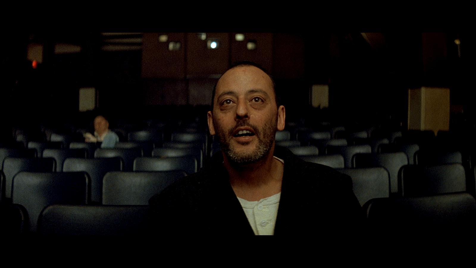 Technology Management Image: Leon The Professional Wallpaper HD Download