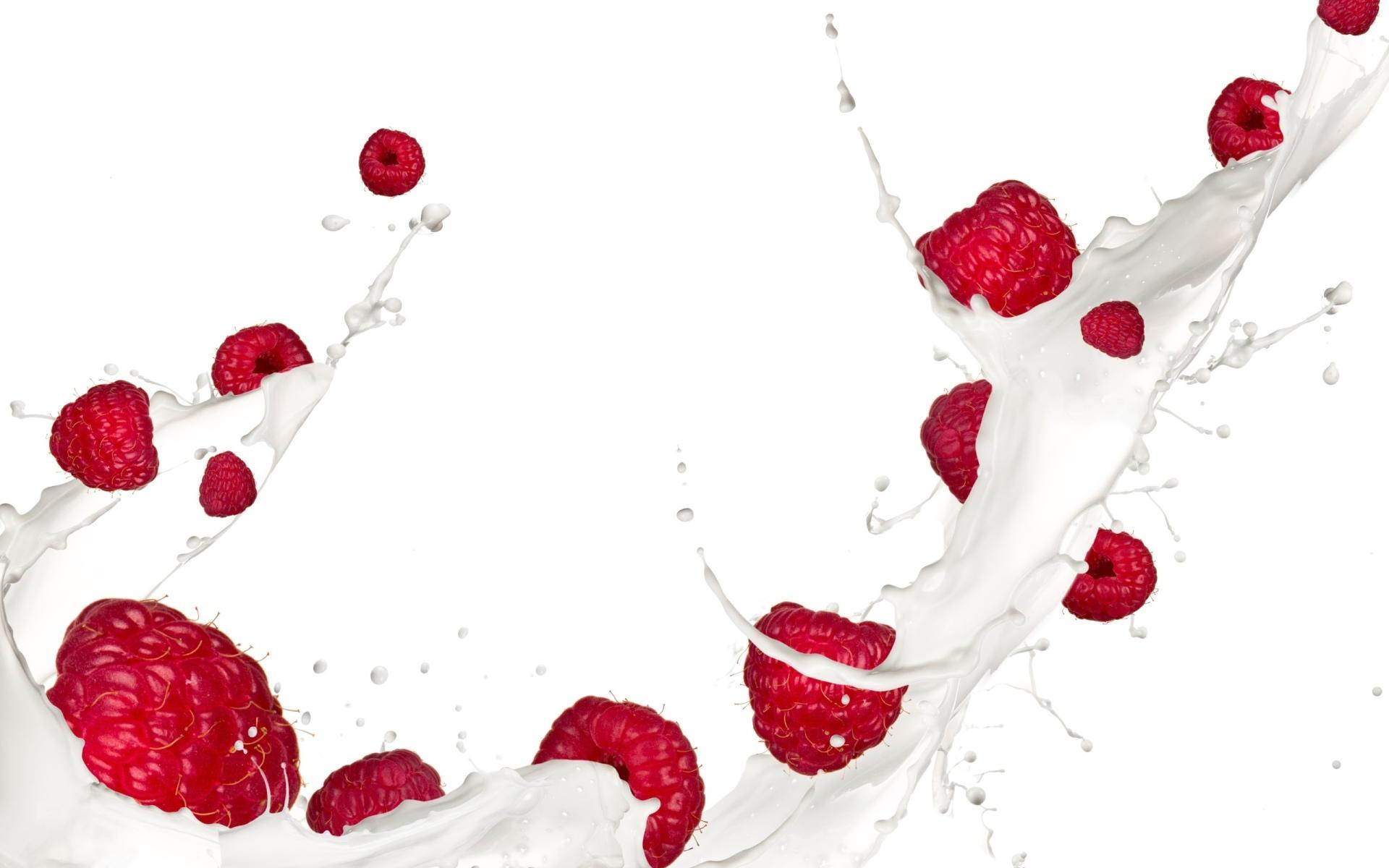 малина в молоке raspberry in milk бесплатно