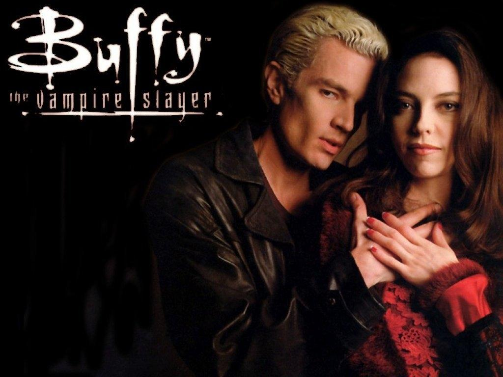 buffy the vampire slayer wallpaper hd download