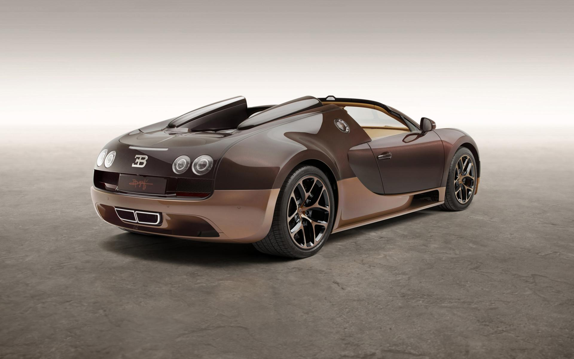 bugatti veyron grand sport vitesse wallpaper hd download. Black Bedroom Furniture Sets. Home Design Ideas
