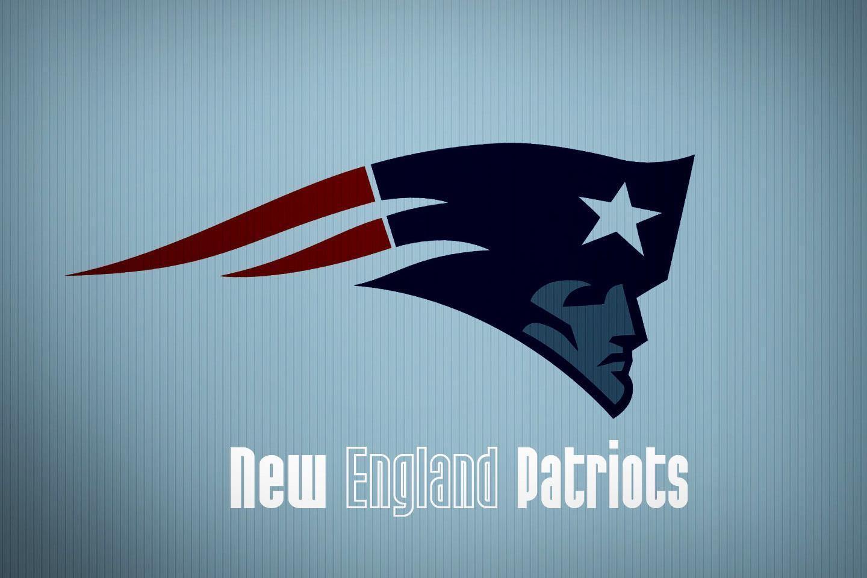New England Patriots download wallpaper