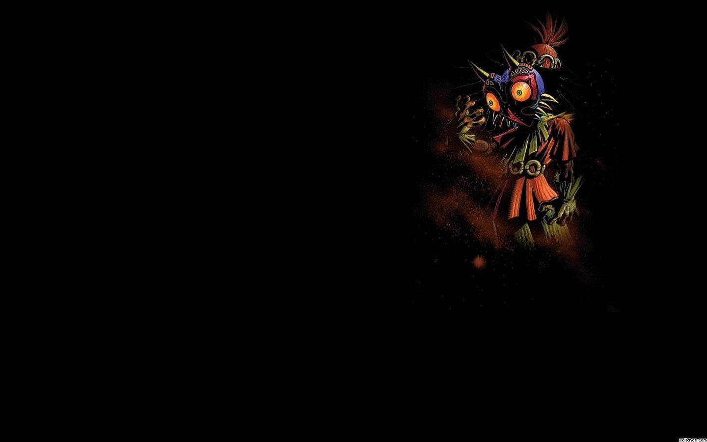 1920x1200 px Good HD Quality Wallpapers of Link, Full HD 1080p Desktop  Wallpapers