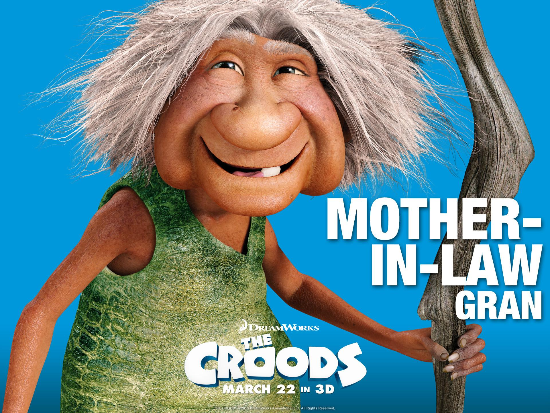 the croods 720p free download