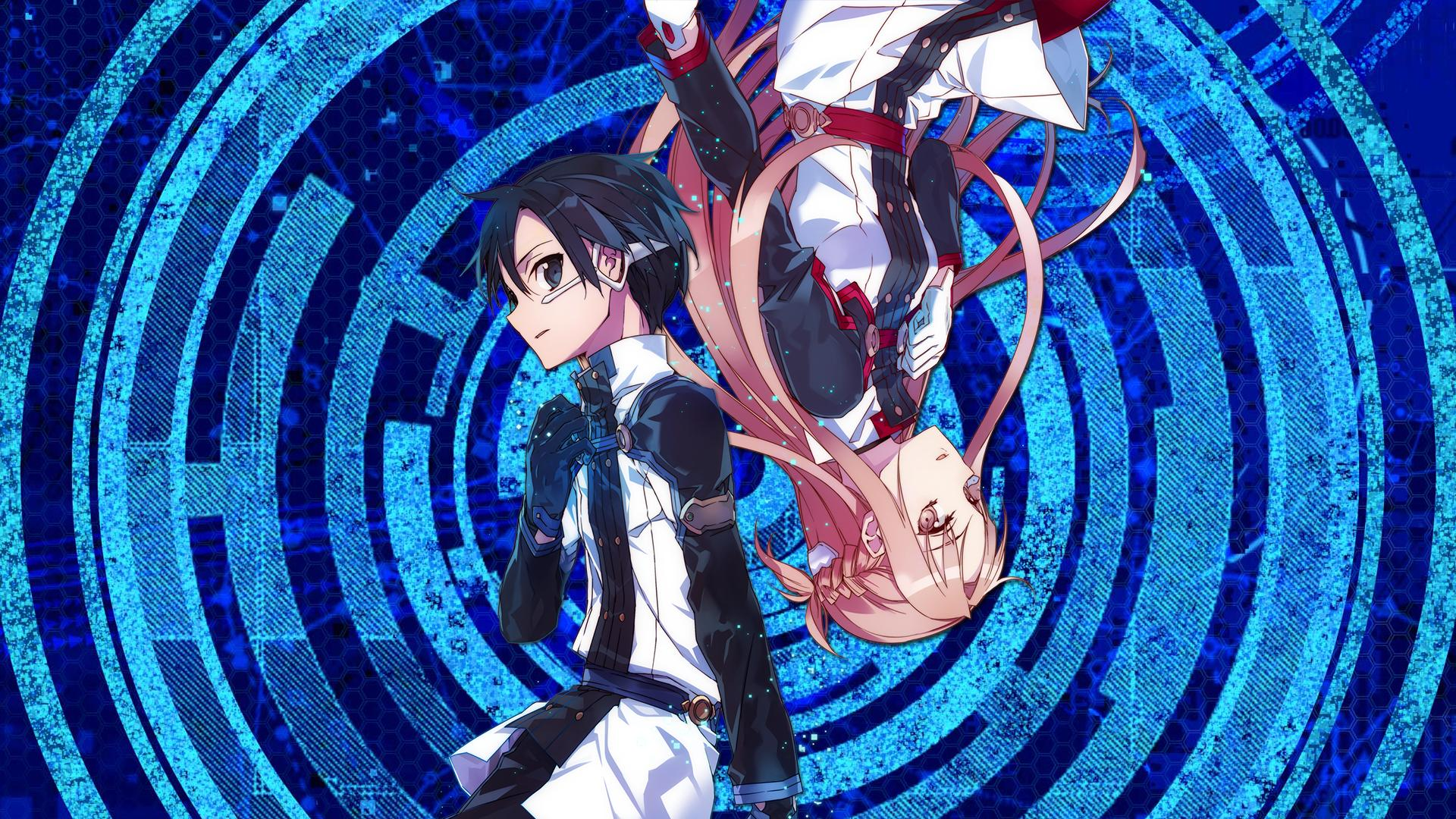 sword art online movie - photo #18