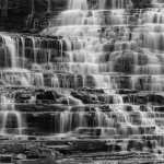 Albion Falls download