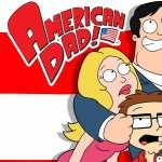 American Dad! wallpapers hd