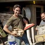American Pickers pic