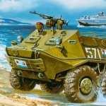 Armoured Fighting Vehicle hd photos