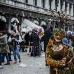 Carnival Of Venice high quality wallpapers