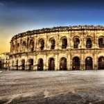 Colosseum free download
