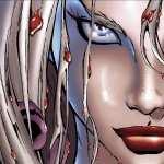 Darkchylde Comics wallpapers for desktop