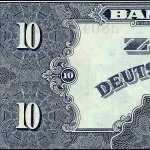 Deutsche Mark full hd