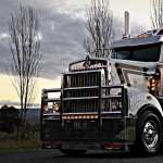Kenworth high quality wallpapers