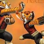 Kung Fu Panda 2 download