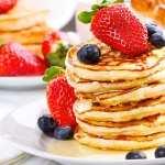 Pancake PC wallpapers
