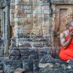 Pre Rup Temple hd photos