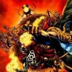 Sinestro Corps 2017