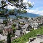 Switzerland download wallpaper