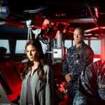 The Last Ship hd