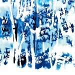Winter Artistic high definition wallpapers