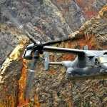 Bell Boeing V-22 Osprey free
