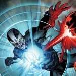 Cyclops Comics pics