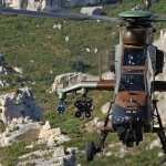 Eurocopter Tiger high quality wallpapers