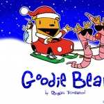Goodie Bear high definition wallpapers