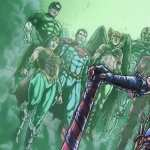 Injustice Gods Among Us download