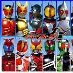 Kamen Rider hd photos