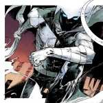 Moon Knight free download