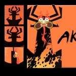 Samurai Jack images